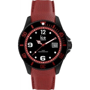 Zegarek Ice-Watch 015782 Ice Steel