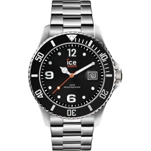 Zegarek Ice-Watch 016032 Ice Steel
