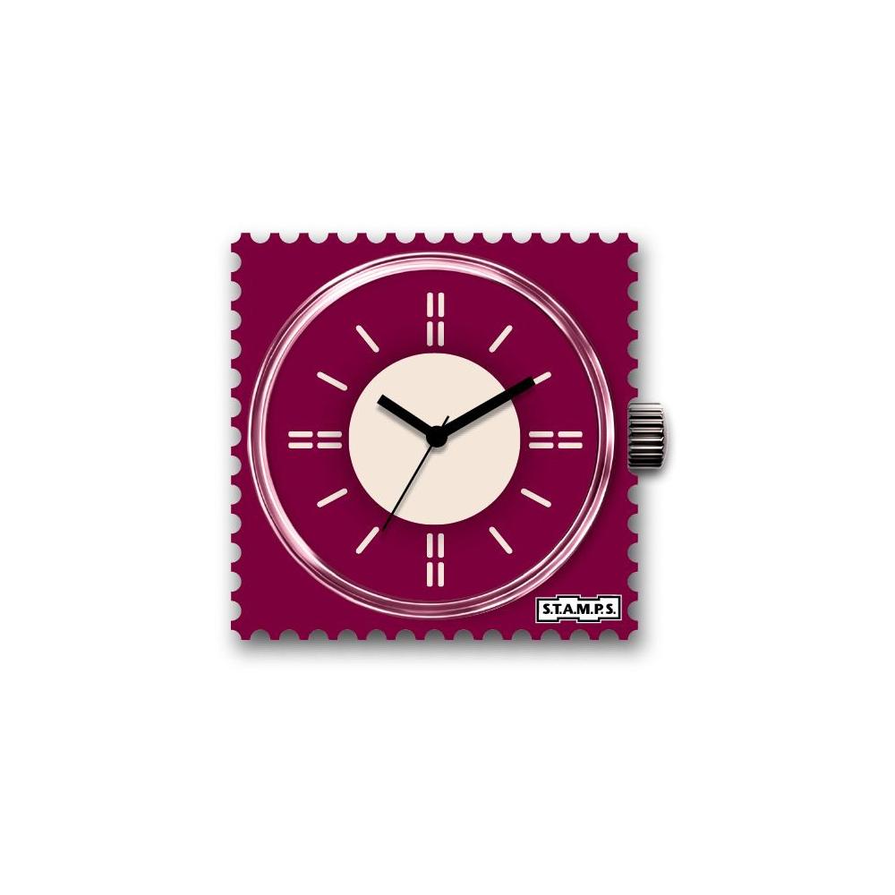 Zegarek STAMPS - Marsala - WR 103022