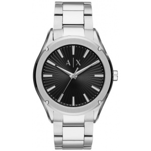 Zegarek Armani Exchange AX2800 Fashion