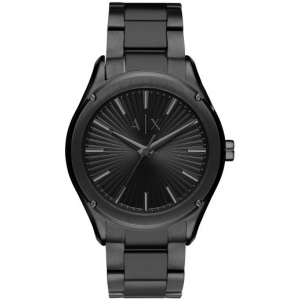 Zegarek Armani Exchange AX2802 Fashion