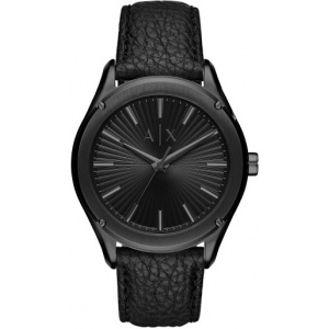 Zegarek Armani Exchange AX2805 Fashion