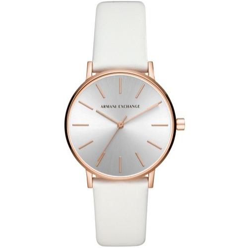 Zegarek Armani Exchange AX5562 Lola