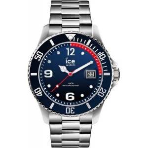 Zegarek Ice-Watch 015771 Ice Steel