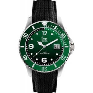 Zegarek Ice-Watch 015769 Ice Steel