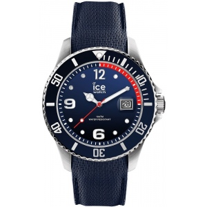 Zegarek Ice-Watch 015774 Ice Steel