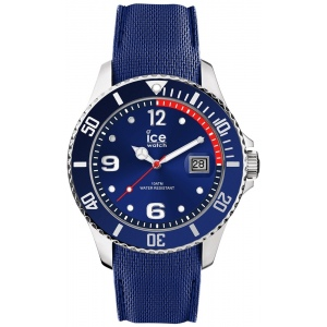 Zegarek Ice-Watch 015770 Ice Steel