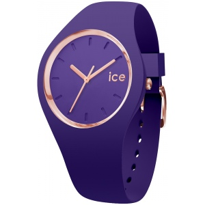 Zegarek Ice-Watch 015696 Ice Glam M