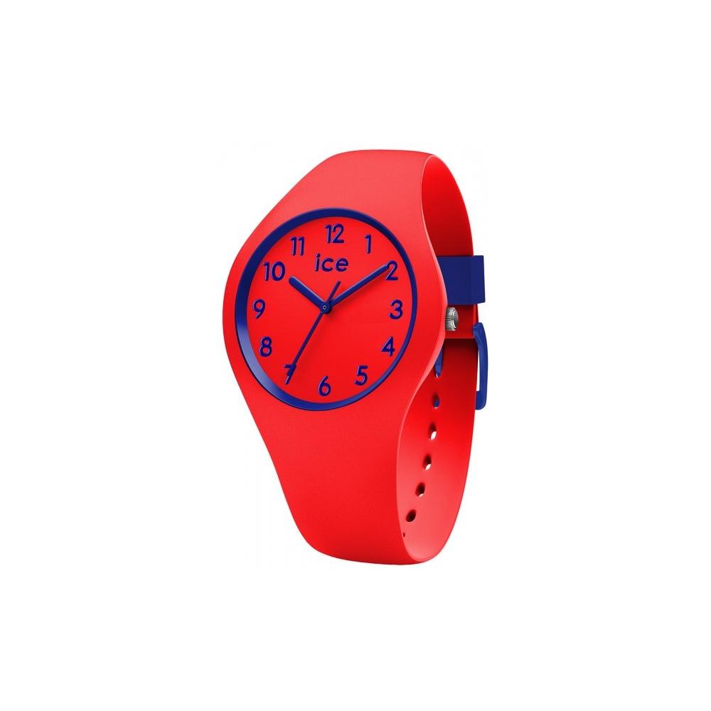 Zegarek Ice-Watch 015696 Ice Glam M