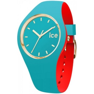 Zegarek Ice-Watch 007232 Ice Loulou Damski S