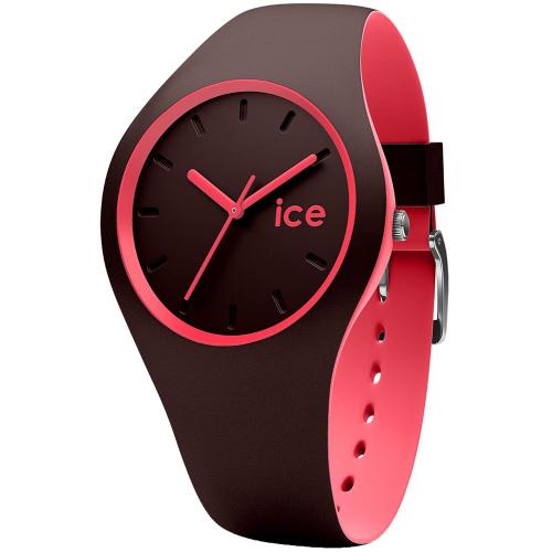 Zegarek Ice-Watch 012972 Ice Duo M
