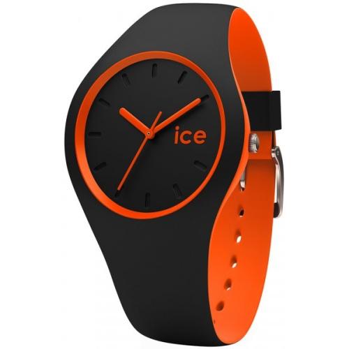 Zegarek Ice-Watch 001529 Ice Duo M