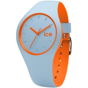 Zegarek Ice-Watch 001495 Ice Duo M