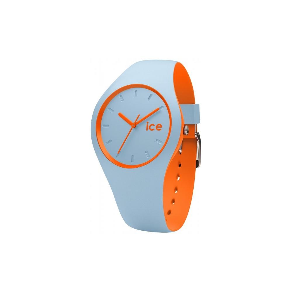 Zegarek Ice-Watch 001495 Ice Duo M