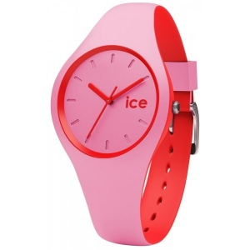 Zegarek Ice-Watch 001491 Ice Duo S