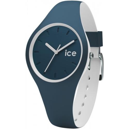 Zegarek Ice-Watch 001487 Ice Duo S