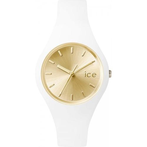 Zegarek Ice-Watch 001395 Ice Duo M