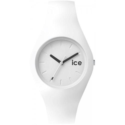 Zegarek Ice-Watch 001227 Ice Duo M