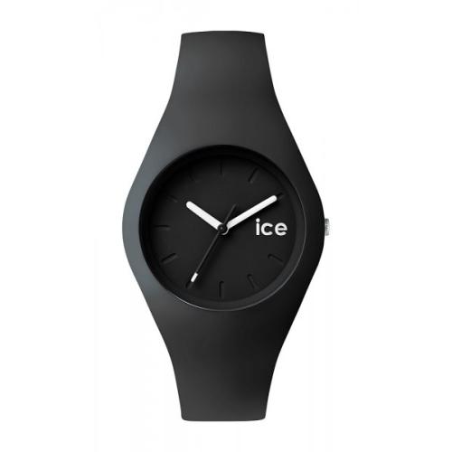 Zegarek Ice-Watch 001226 Ola S