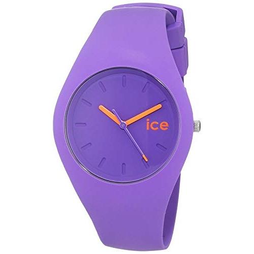 Zegarek Ice-Watch 001146 Ola S