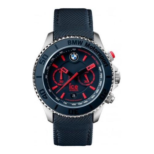 Zegarek Ice-Watch 001126 BMW Motosport