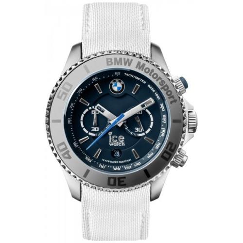 Zegarek Ice-Watch 001124 BMW Motosport