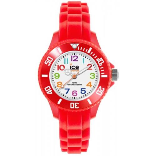 Zegarek Ice-Watch 000787 Ice Mini XS