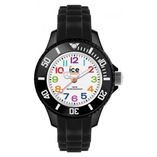 Zegarek Ice-Watch 000785 Ice Mini XS