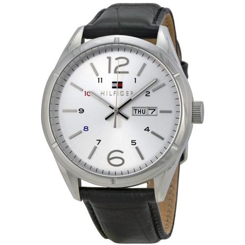 Zegarek Męski Tommy Hilfiger 1791060
