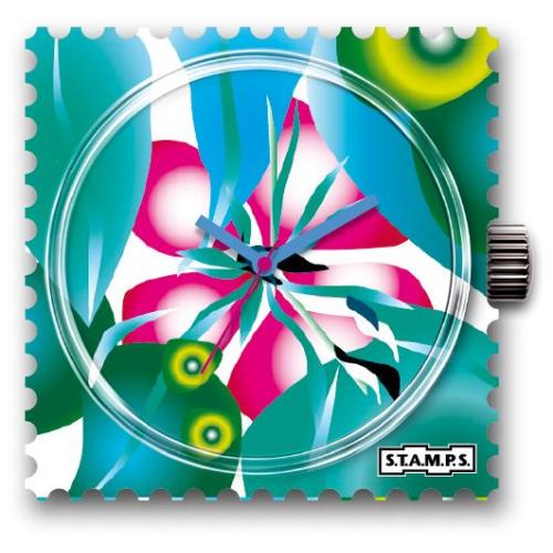 Zegarek STAMPS - Paradise Kiss - WR 103571