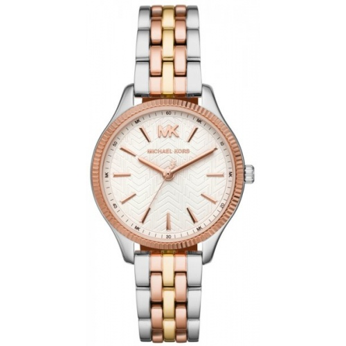 Zegarek Michael Kors MK6642 Lexington
