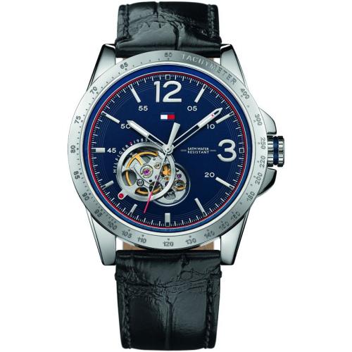 Zegarek Męski Tommy Hilfiger 1791253