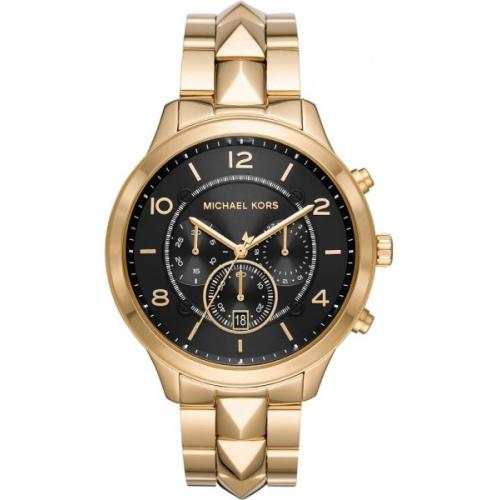Zegarek Michael Kors MK6712 Runway