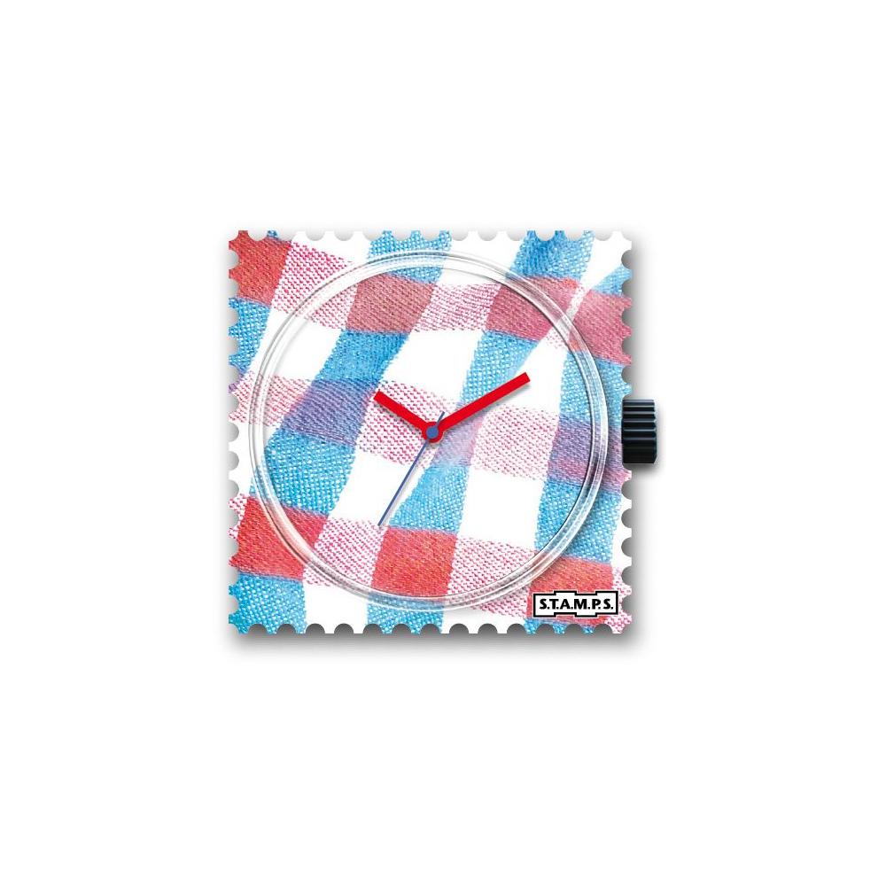 Zegarek STAMPS - Picnic 103578