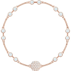 Swarovski - Remix Collection, Carrier, Rose Gold 5451037 S