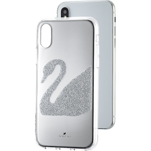 Etui Swarovski - iPhone® X/XS, 5498552