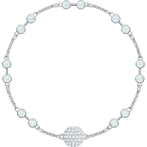 Swarovski - Remix Collection, Silver 5451033
