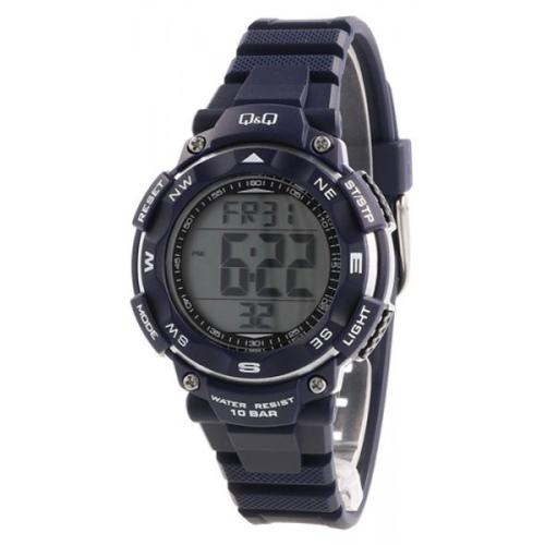 Zegarek Q&Q M149-009