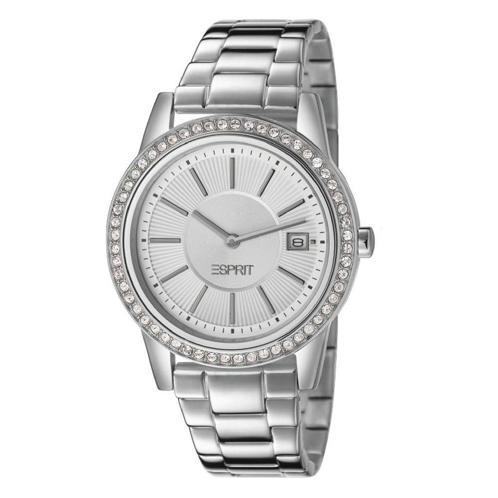 Zegarek ESPRIT ES106112001