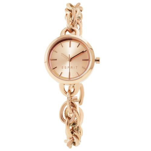 Zegarek ESPRIT ES107742003