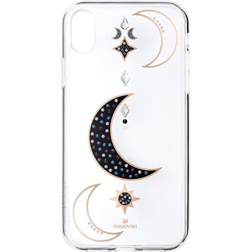 Etui Swarovski - iPhone® XR, 5506302