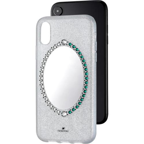 Etui Swarovski - iPhone® XR, 5504674