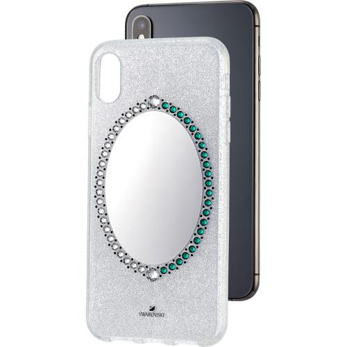 Etui Swarovski - iPhone® XS MAX, 5507554