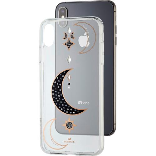 Etui Swarovski - iPhone® XS MAX, 5506301