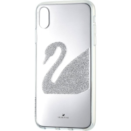 Etui Swarovski - iPhone® XS MAX, 5507383