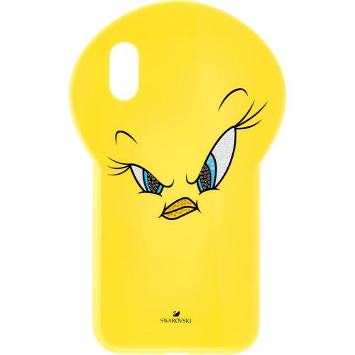Etui Swarovski - iPhone® XR, 5507271