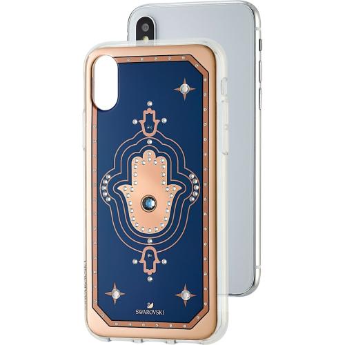 Etui Swarovski - iPhone® X/XS, 5499270
