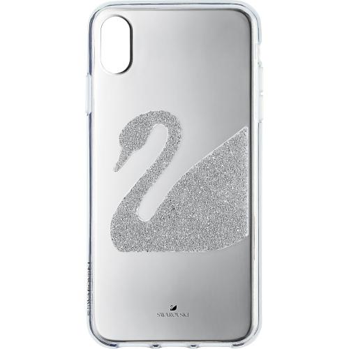 Etui Swarovski - iPhone® XR, 5507390