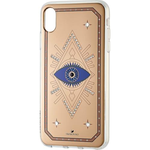 Etui Swarovski - iPhone® XS MAX, 5507388