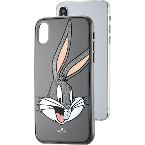 Etui Swarovski - iPhone® X/XS, 5499822